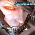 Metal Gear Rising: Revengeance – תאריך יציאה ודרישות מערכת PC