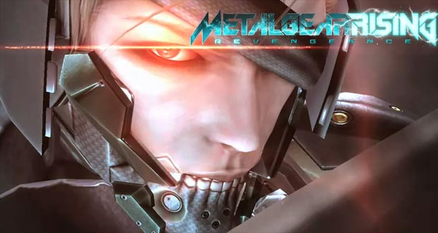metal-gear-rising-revengeance-דרישות-מערכת
