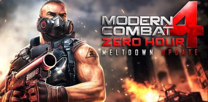modern-combat-4-zero-hour-במבצע