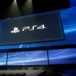 סוני מודה למעריצים על שעשו היסטוריה עם ה-PS4