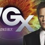VGX 2013: רשימת הזוכים בטקס פרסי משחקי הוידאו