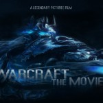שני שחקנים חדשים אושרו לסרט של Warcraft