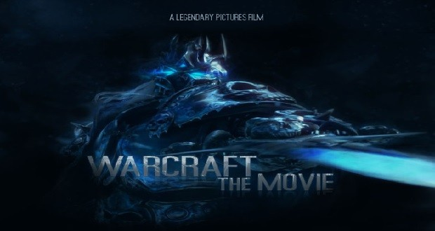 warcraftmovie-main