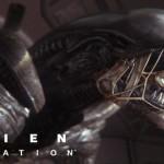Alien: Isolation בתמונות של סביבות משחק מפורטות