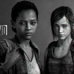 The Last of Us: Left Behind ישוחרר ב 14 לפברואר