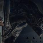 Alien: Isolation הוכרז רשמית לדור הבא (גיימפליי בפנים)