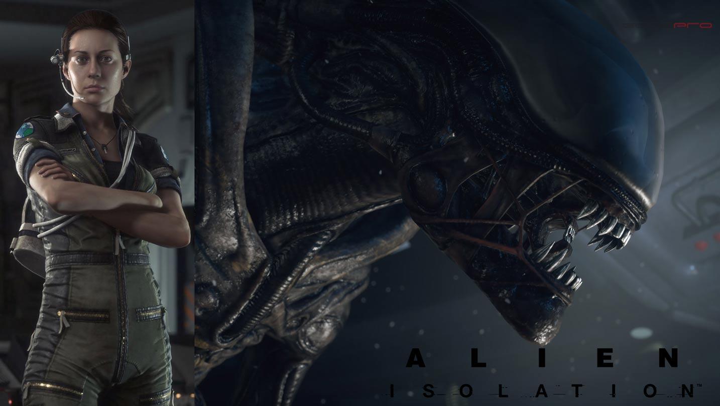 Alien-Isolation-חשיפה