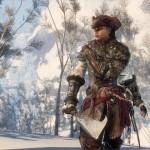 Assassin's Creed Liberation HD – טריילר השקה וביקורות