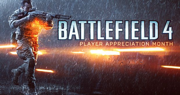 BF4_player_appreciation_month