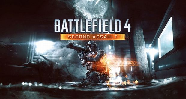 Battlefield-4-Second-Assault-Coming-to-PC-in-February