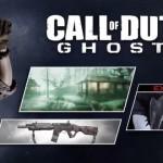 Call of Duty: Ghosts – פרטים על חבילת המפות דלפו לרשת
