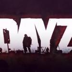 DayZ מכר מיליון עותקים ב 4 שבועות