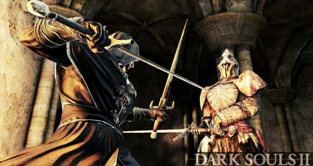 Dark-Souls-II-Achievements-LIST