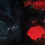 Evolve – המשחק הבא של יוצרי L4D נחשף
