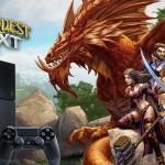 EverQuest Next הוכרז רשמית (גם) לפלייסטיישן 4