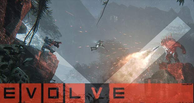 Evolve-s-Classes