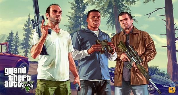 Grand-Theft-Auto-5-PC-Pre-Orders-Starting-on-Friday-January-31-Retailer-Says