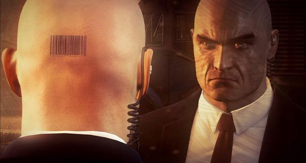 Hitman-6 Canceled