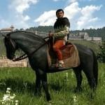 הקהל רעב ל RPG: המשחק 'Kingdom Come: Deliverance' גייס מחצית המימון תוך יממה