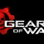 מיקרוסופט רוכשת את הזכויות של Gears of War