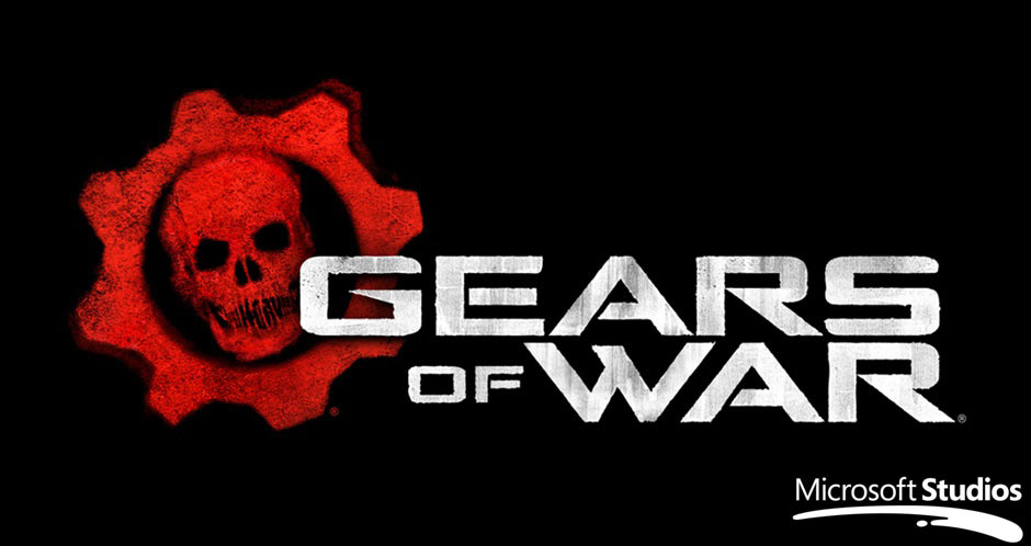 Microsoft-Studios-acquires-rights-to-Gears-of-War-franchise