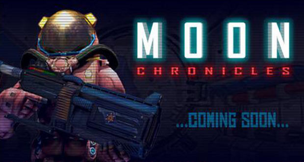 Moon_Chronicles_3DS