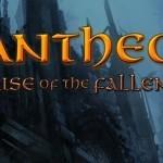 מעצב EverQuest הכריז על משחק MMORPG חדש