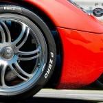 Project Cars – משחק מירוצים אולטרה ריאליסטי