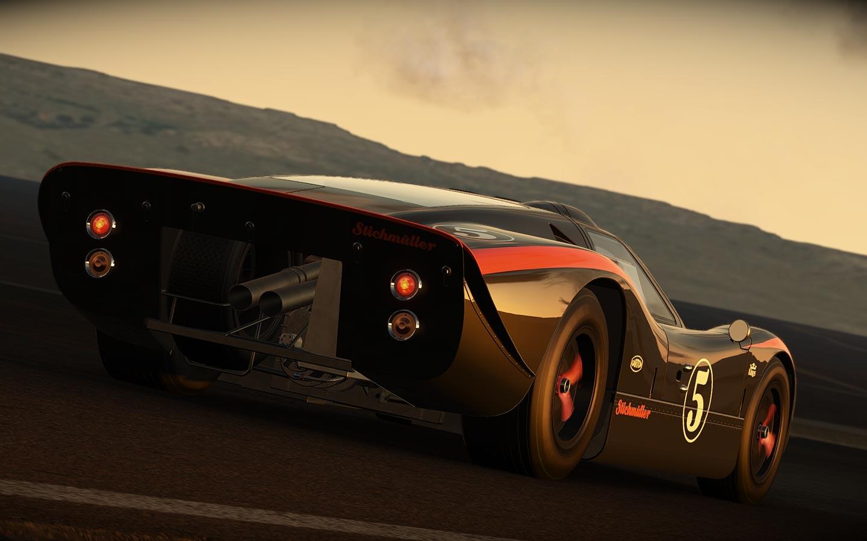Project-Cars-משחק-מירוצים-ריאליסטי