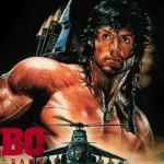 Rambo The Video Game: סרטון גיימפליי חדש