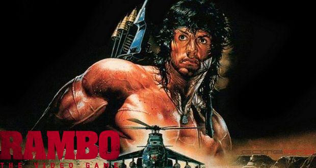Rambo-the-video-game-סרטון-גיימפליי