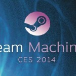 CES 2014: אוסף קונסולות ה-Steam Machines שנחשפו
