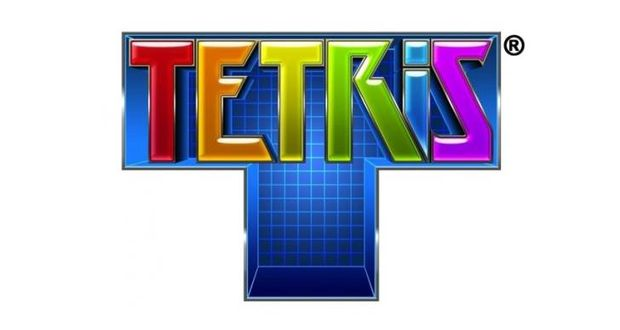 Tetris-Coming-to-PS4-and-Xbox-One