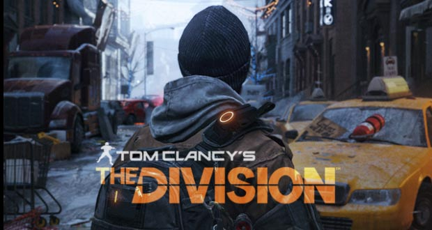 The-Division-תאריך-יציאה