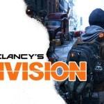 שמועה: The Division נדחה ל 2015