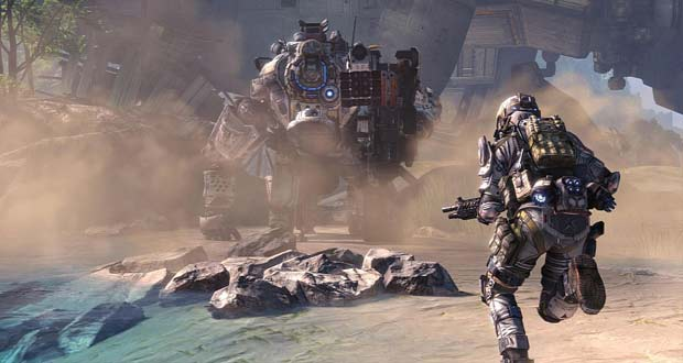 Titanfall-720p-on-Xbox-One