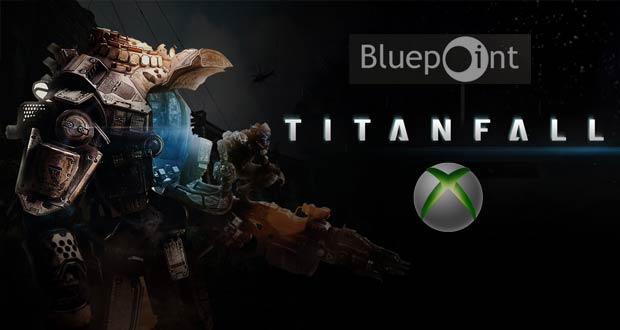 Titanfall-for-Xbox-360-being-developed-by-Bluepoint-Games