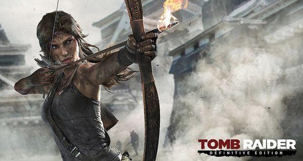 Tomb-Raider-Definitive-Edition-אפקטים