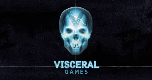 Visceral-Games-Launching-New-Game-in-Fall-2014-Might-Be-Battlefield