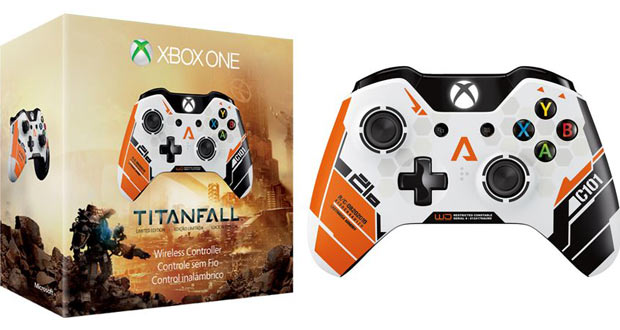 Xbox-One-Titanfall-Limited-Edition-Controller