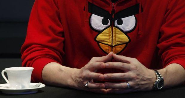angry-birds-jacket ריגול