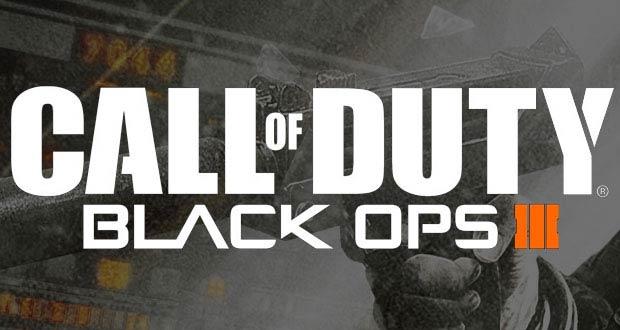 black-ops-3-דרוש-אנימטור