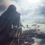 תפס ג'וב: מפתחת Halo 5 מגייסת לשירותיה גיימר מקצועי