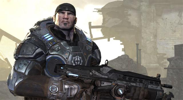 microsoft-acquires-rights-to-gears-of-war-series