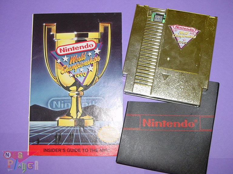 nintendo-world-championship-GOLD-1990