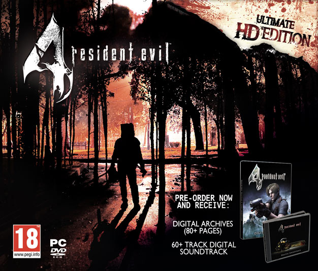 re4-pc-hd-pre-order-