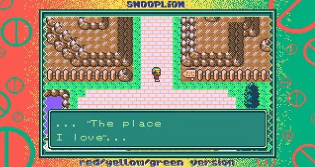 snoop-lion-get-away-pokemon-video