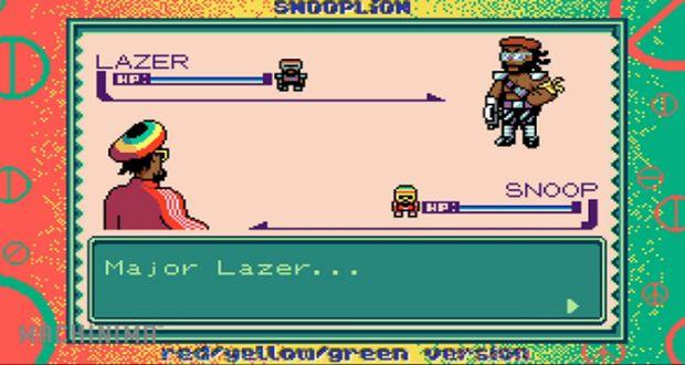 snoop-major-lazer-pokemon