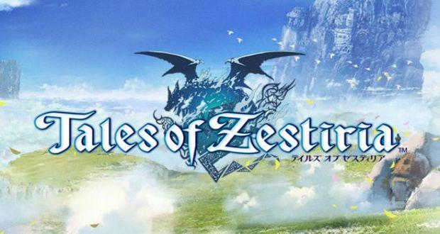 tales-of-zestiria PS3