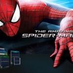The Amazing Spider-Man 2 – טריילר בכורה ועטיפה רשמית